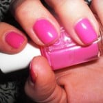 Sweetheart Nails - February is all about love, pink, hearts and fantasy