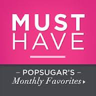 PopSugar's Must Have Box