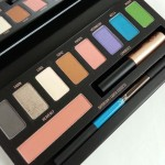 Sigma Beauty RESORT Palette Review