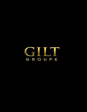 guilt-group
