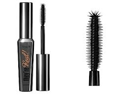 For REAL! Benefit's First-Ever REALvolution Lash Bash Event