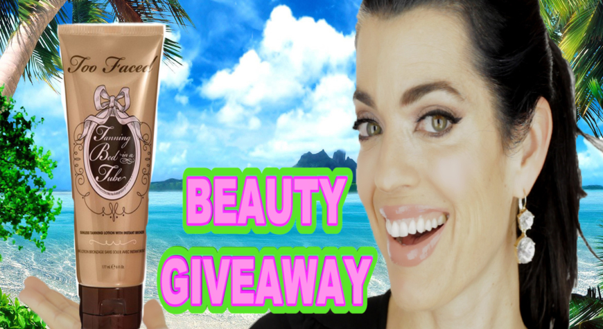 From Me to You-GIVEAWAY