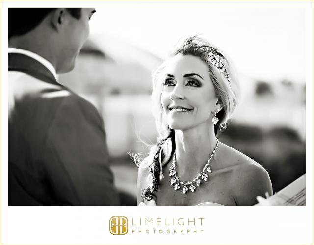 Destination Wedding-Bimini Bahamas