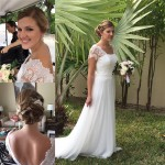 Harbour Island Destination Wedding & Wedding Planners Florida
