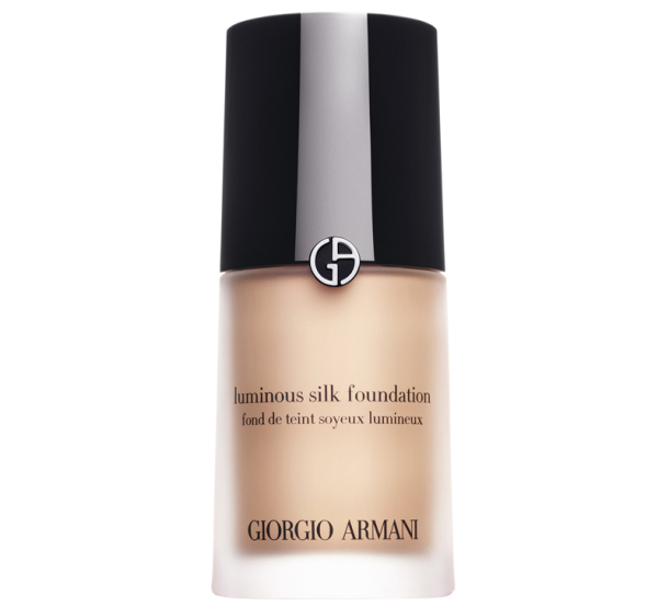 giorgio-armani-new-luminous-silk-foundation-3