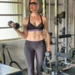 How to Stay Fit Over 40?