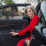 Slay in Your Blacklane-Stressfree Holiday Shopping